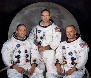 hombre en la luna 3