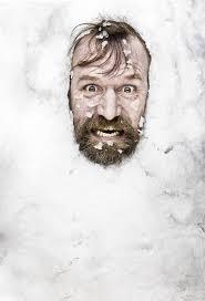 el-catalogado-hombre-de-hielo-2