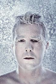 el-catalogado-hombre-de-hielo